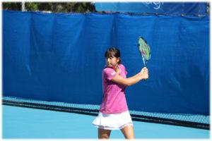 テニス パンチラ JC RIMG0065 | 宇部市テニス協会公式ホームページ
