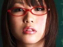 西田麻衣が結婚しているって本当?現在の活動やインスタとfacebookも!