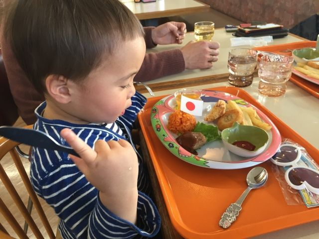 子供連れにおすすめ!家計にやさしいプチプラ外食3選!