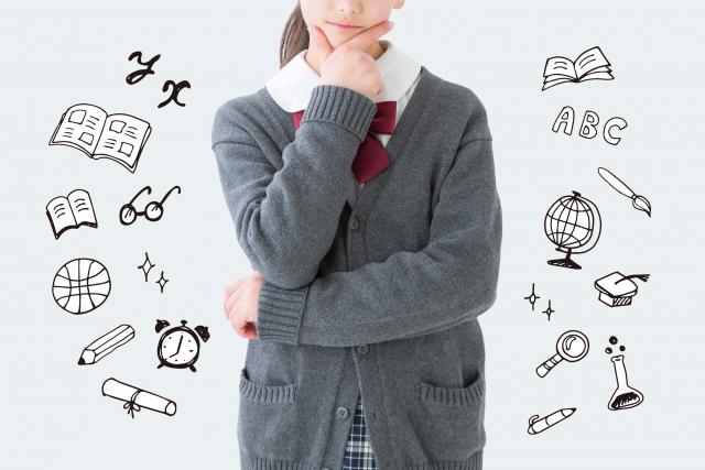 人生に疲れたという10代に教えたい5つのこと