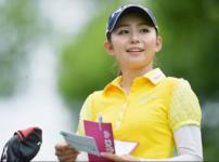 江澤亜弥は妹もプロゴルファー?フライデーで検索される理由について