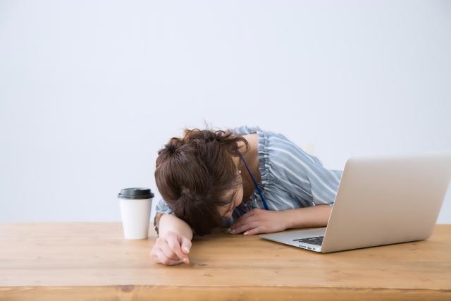 「夫の浪費に疲れた」というあなたに実践してほしい解決策を紹介