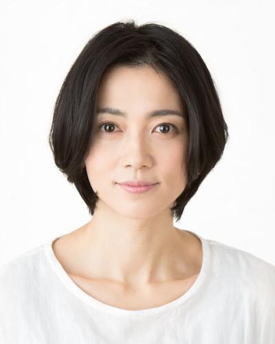 遠藤久美子の現在や若い頃について調査!インスタや昔の出演ドラマも知りたい!