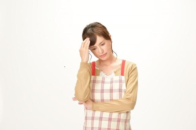 共働きで家事に疲れた時は?おすすめの対処方法をご紹介