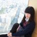 祷キララのお母さんは誰?四條畷高校出身で事務所や彼氏についても調査!