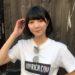 川津明日香の大学や噂の姉が気になる!セブンティーン時代や出演ドラマも調査!