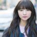 川津明日香のジャニーズや韓国との関係は?鼻が変か画像で検証!