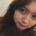 人気モデルの松元絵里花さんは釣りが趣味?出身高校や中学についても調査しました!